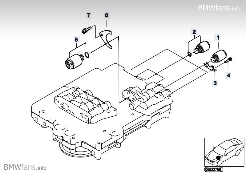 Bmw M52tu Wiring Diagram BMW N62 Wiring Diagram ~ ODICIS