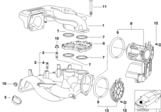 Wiring Diagram For 1995 Bmw 318is, Wiring, Free Engine