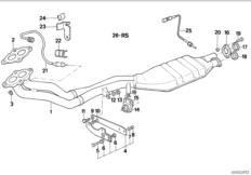 Bmw M20 Engine, Bmw, Free Engine Image For User Manual