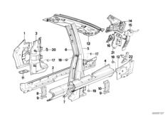 Turbo E30 M3 E30 Drift Wiring Diagram ~ Odicis