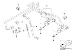Bmw 325ci Fuse Box Subaru Brat Fuse Box Wiring Diagram