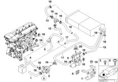 Ac Compressor Function Ac Compressor Value Wiring Diagram