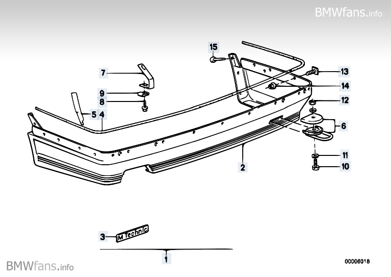 Bmw Wiring : 1989 Bmw 325i Fuse Box Diagram » Diagrams