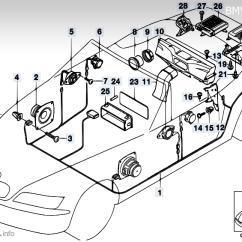 Bmw X5 Audio Wiring Diagram Car Radio Diagrams E46 Harman Kardon Amplifier