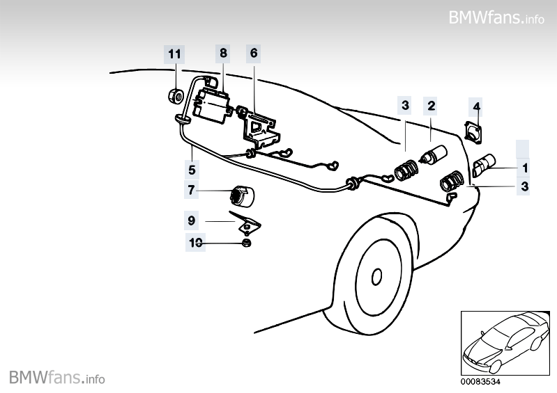 Bmw E85 Engine Diagram. Bmw. Auto Wiring Diagram