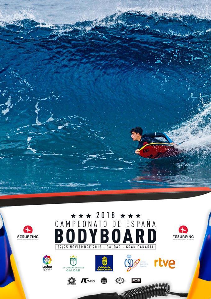campeonato españa bodyboard