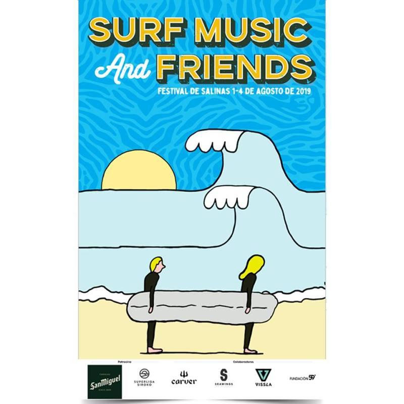 festival surf salinas