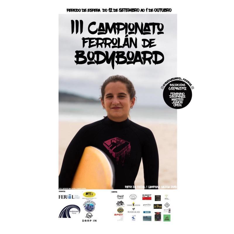 campeonato bodyboard ferrol