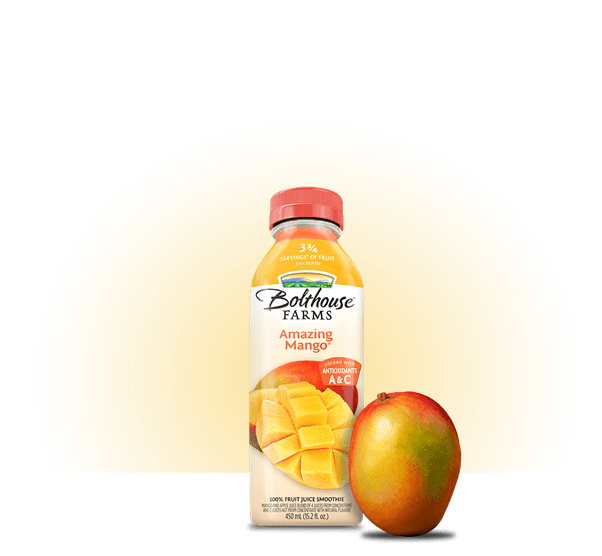 Image result for Bolthouse juice