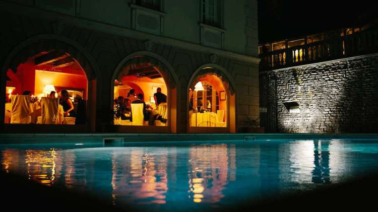 Hotel Roma Imperiale - EDIT_out5.jpg