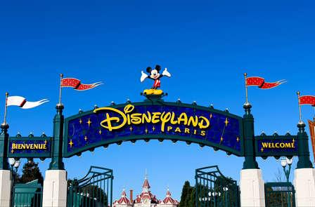 Weekend et sjour Parc Disneyland Paris  Weekendesk