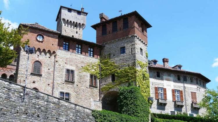 Hotel Restaurant Villa Ester - EDIT_destination.jpg