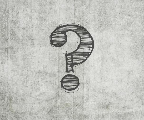 Image result for questions tumblr photography