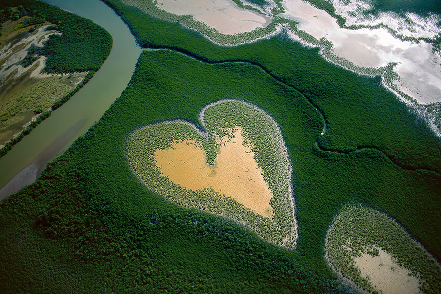 birds-eye-view-aerial-photography-13