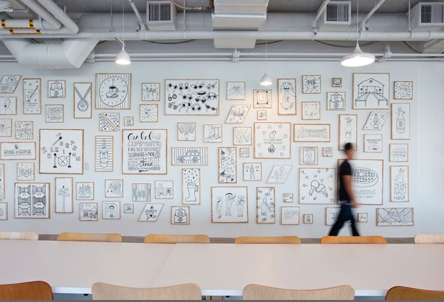 amazing-creative-workspaces-office-spaces-3-5