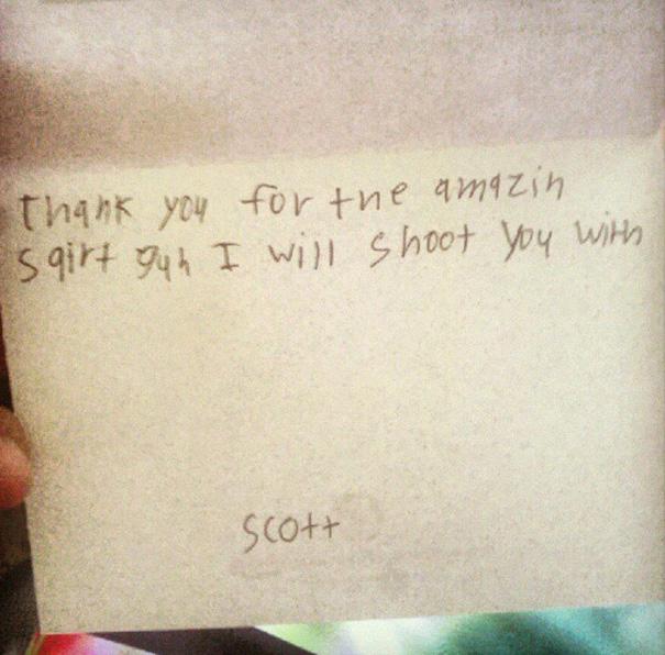 honest-notes-from-children-12