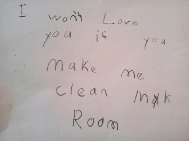 honest-notes-from-children-14