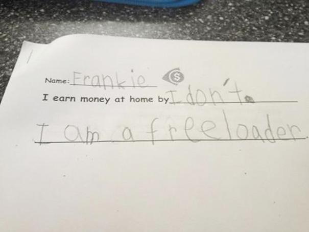 honest-notes-from-children-28
