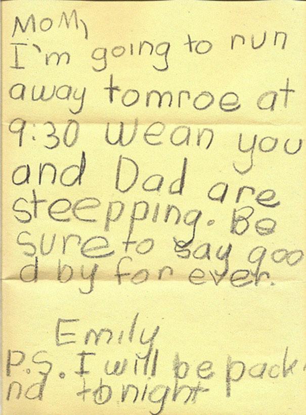 honest-notes-from-children-37