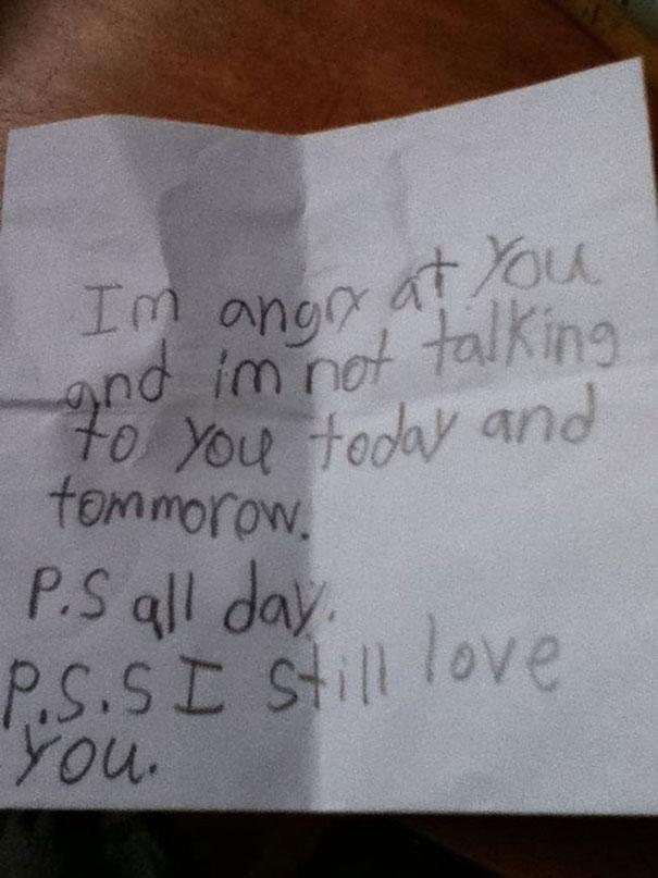 honest-notes-from-children-38