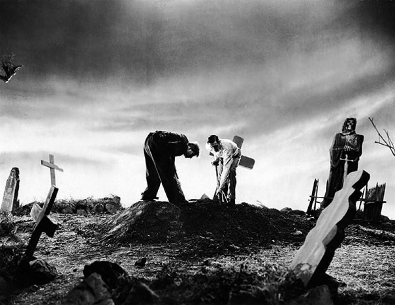Extinct-vintage-jobs-13