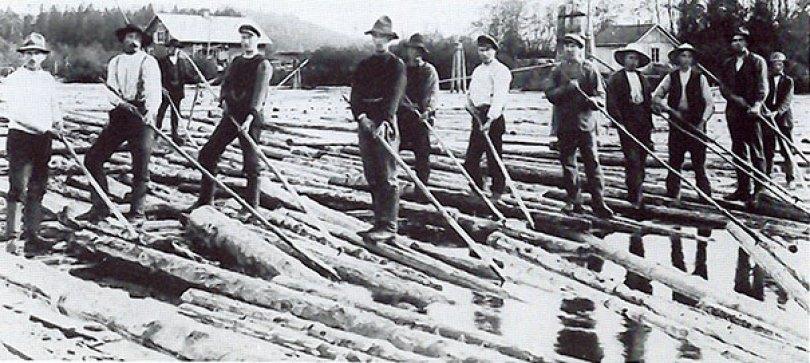 extinct vintage jobs 8 - Trabalhos de antigamente que não existem mais