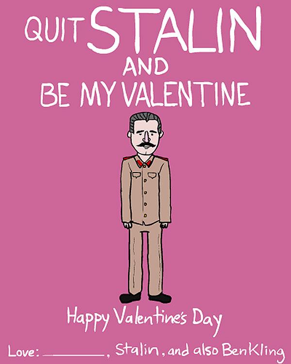 funny-valentines-day-cards-dictator-ben-kling-13