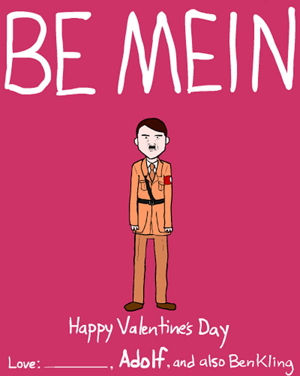funny-valentines-day-cards-dictator-ben-kling-15