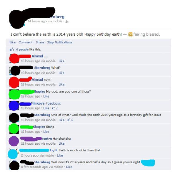 facebook-fails-33