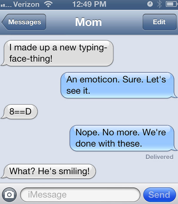 funny-texts-from-parents-26