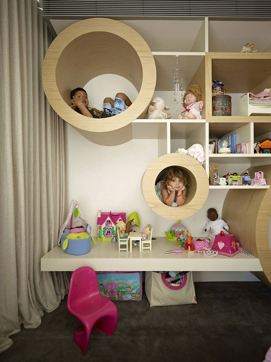 creative-children-room-ideas-20