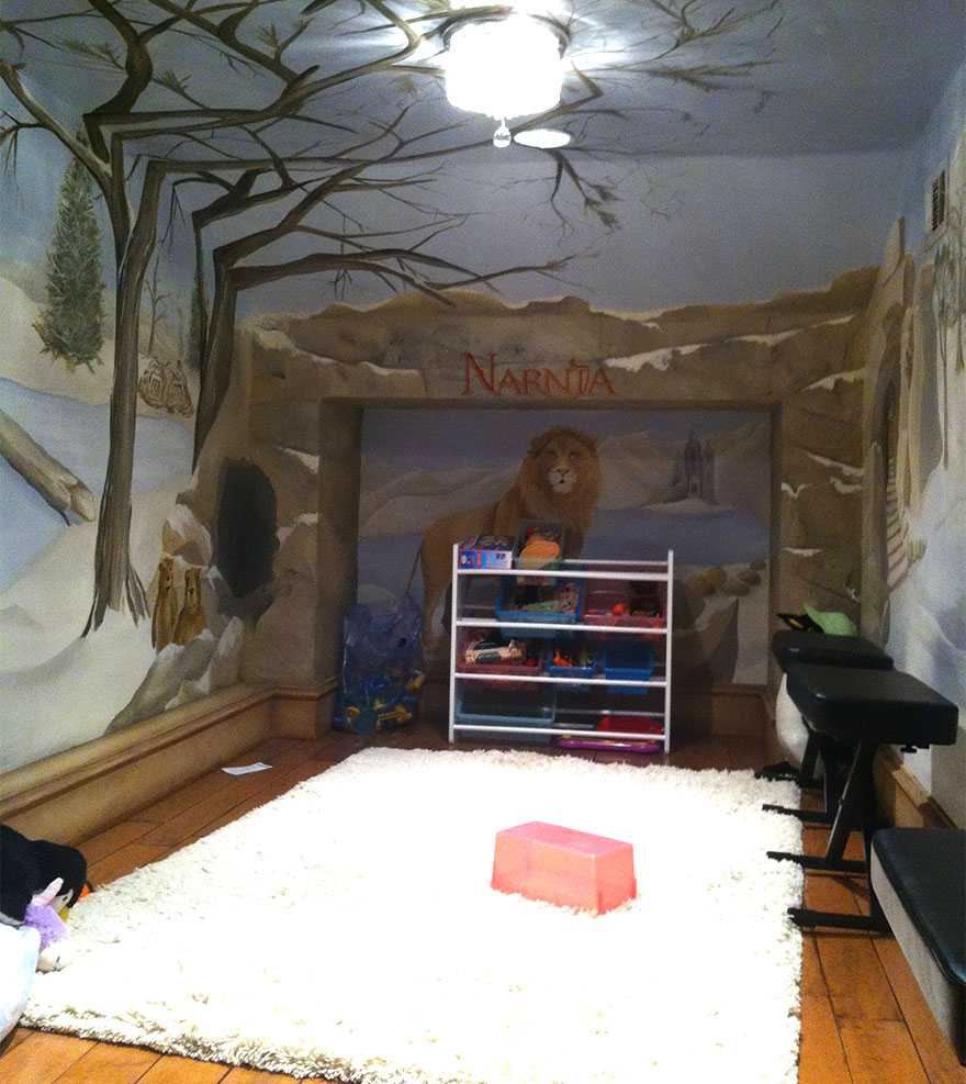 creative-children-room-ideas-23-2