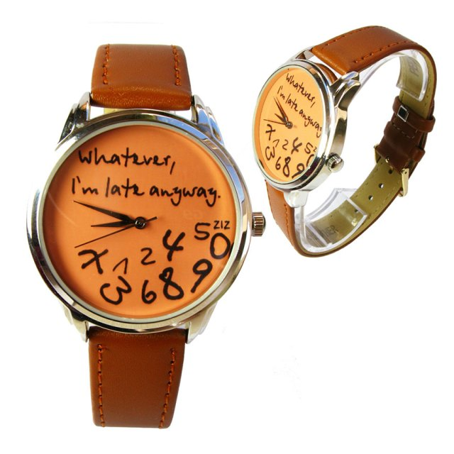creative-watches-10