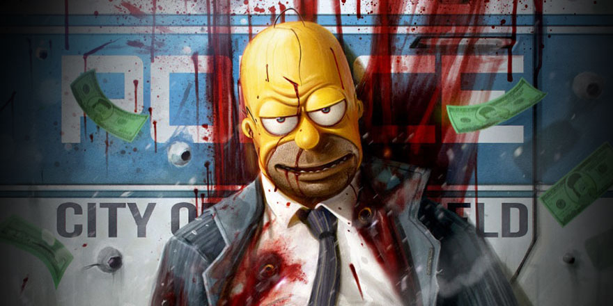 Bert Wallpaper Iphone X Your Favorite Childhood Cartoon Characters Reimagined As