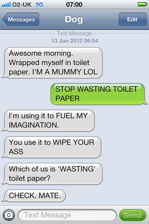 texts-from-dog-24