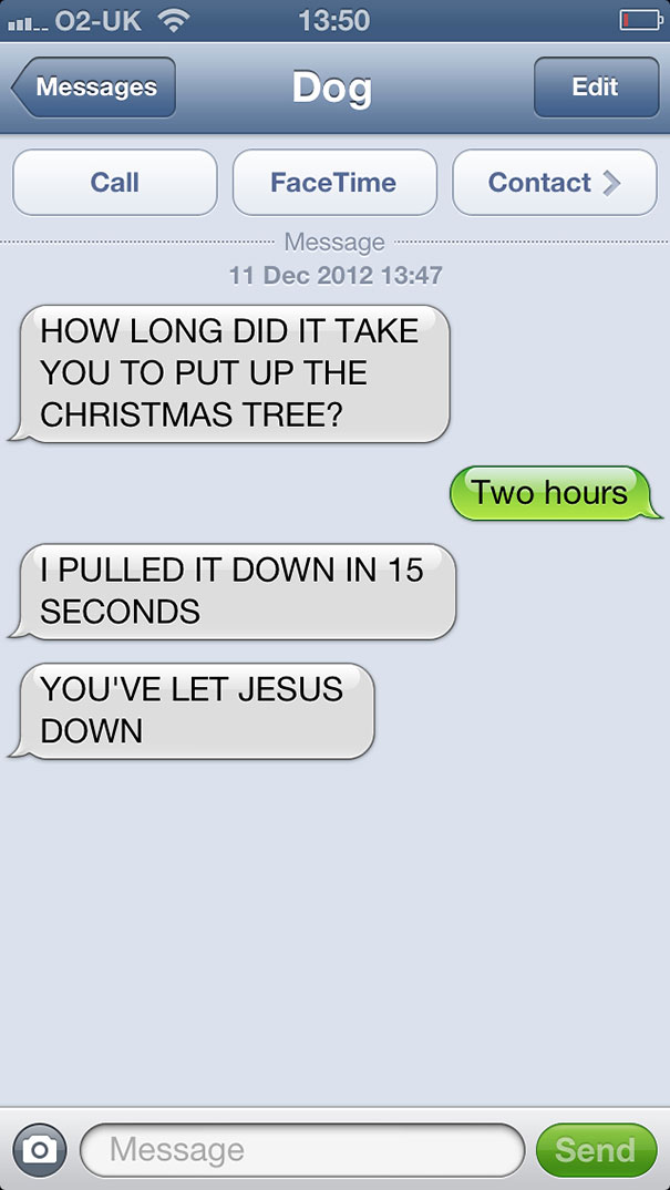 texts-from-dog-8