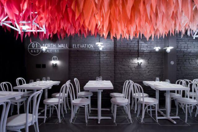 amazing-restaurant-bar-interior-design-27