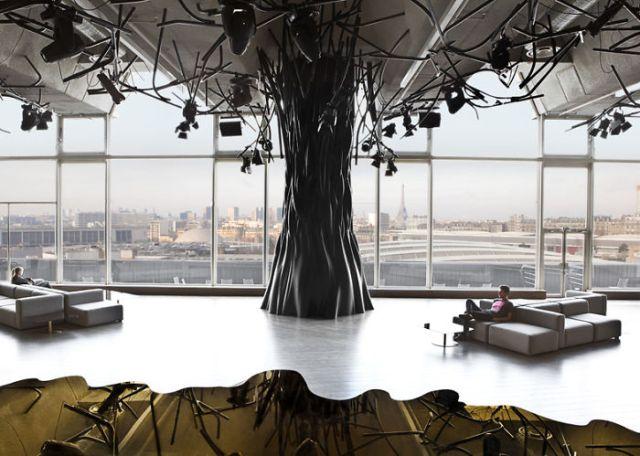 amazing-restaurant-bar-interior-design-36