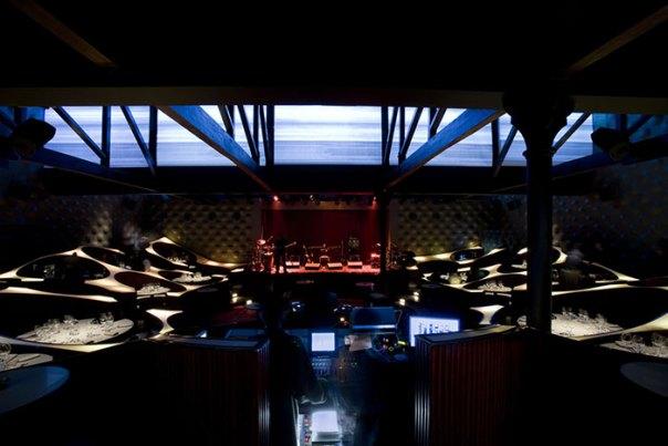 amazing-restaurant-bar-interior-design-59