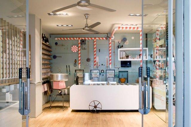 amazing-restaurant-bar-interior-design-61