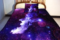 20 Cool And Creative Bed Covers | Bored Panda