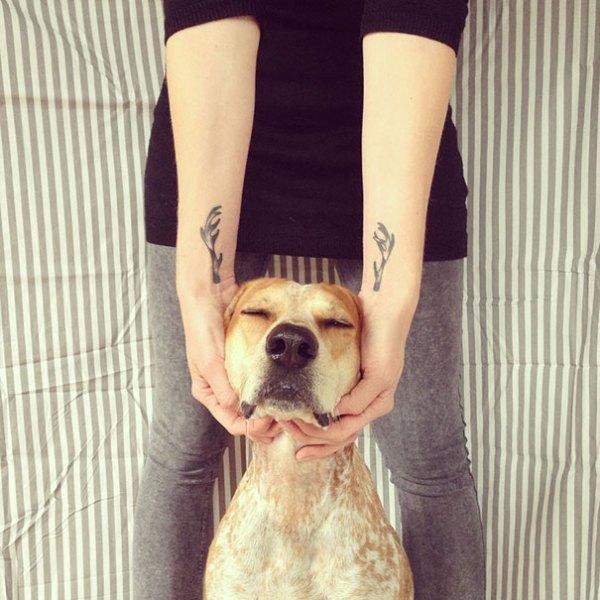 creative tattoos make clever