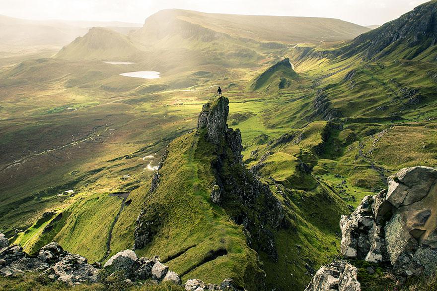 scozia-paesaggio-fotografia-1