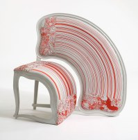 These 28 Chairs Prove That Furniture Can Be Art | Bored Panda