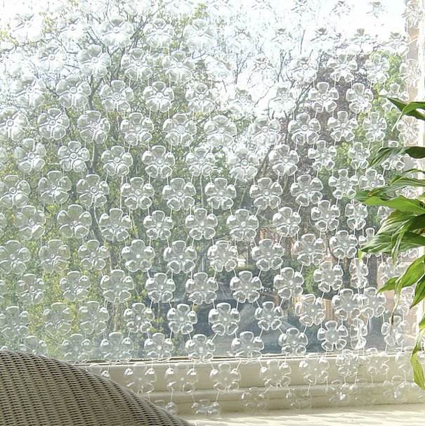 plastic-bottles-recycling-ideas-38