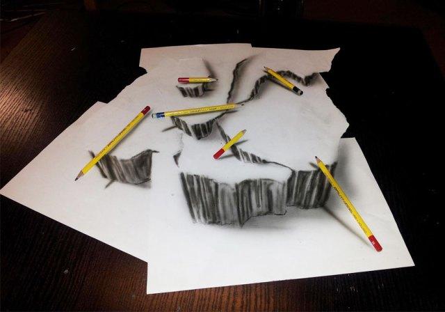 3d-pencil-drawings-300