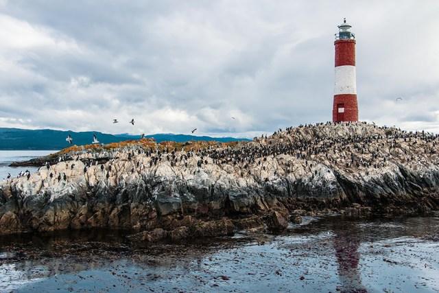 amazing-lighthouse-landscape-photography-105
