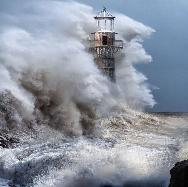 amazing-lighthouse-landscape-photography-666