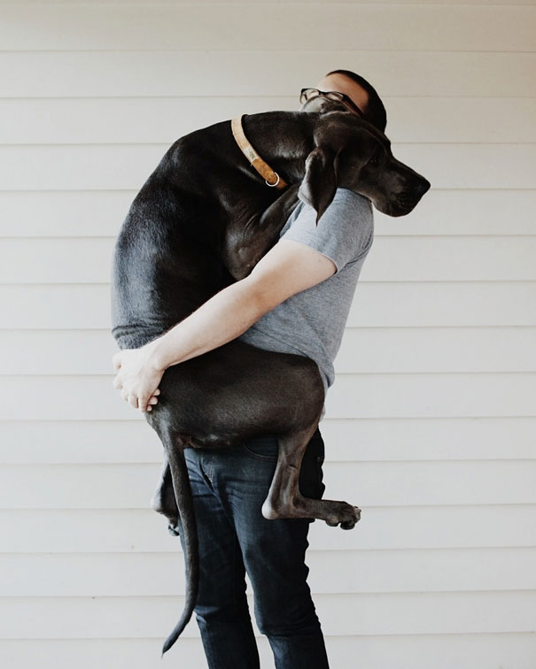 cute-dogs-hugging-humans-10