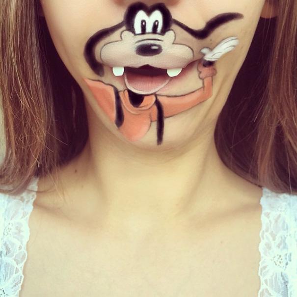 lip-art-laura-jenkinson-14